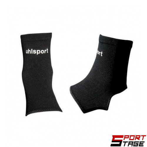 Наглезенка UHLSPORT ANKLE BANDAGE