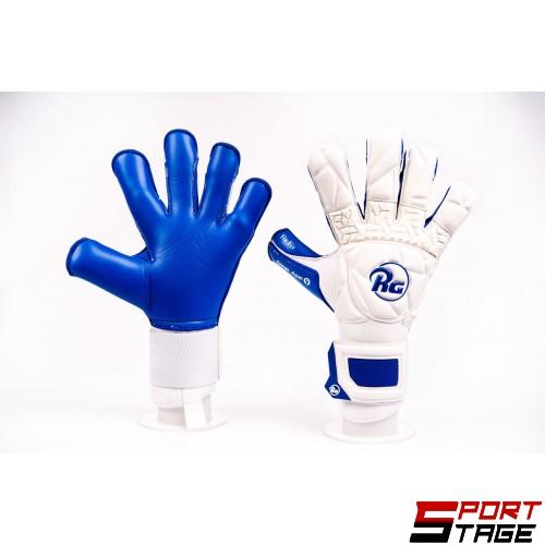 Вратарски ръкавици RG Shaga Agua