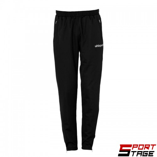 Дамско спортно долнище UHLSPORT ESSENTIAL PERFORMANCE PANTS WOMEN