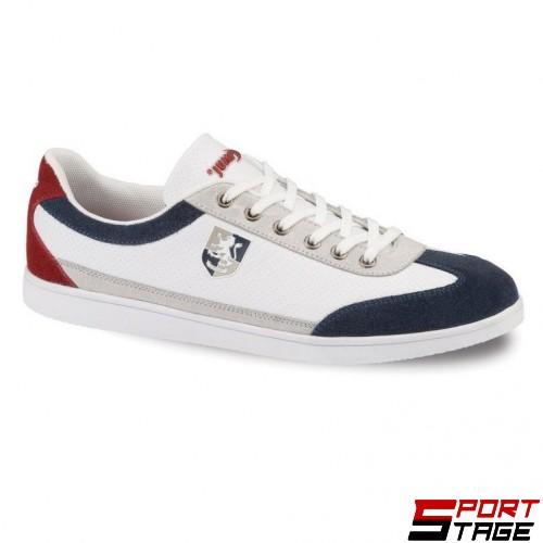 Спортни обувки JUMP SALMON