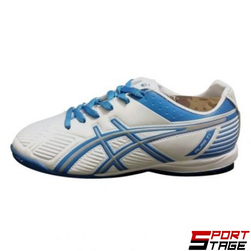 Футболни обувки - стоножки ASICS ALFA T1