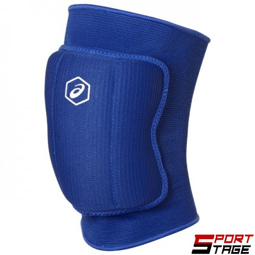 Наколенки ASICS BASIC KNEEPAD 146814.0805