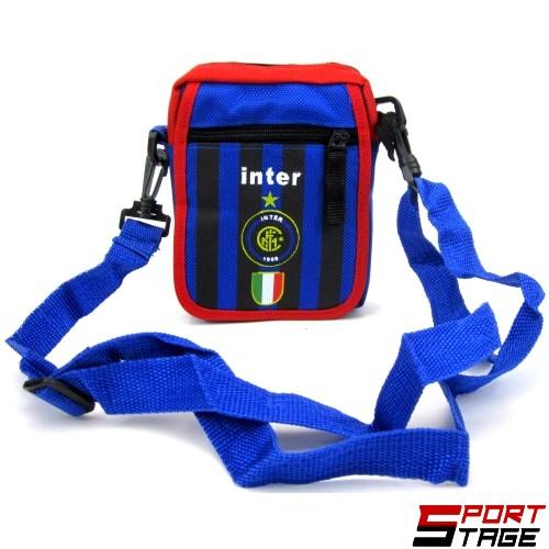 Спортна чанта INTER
