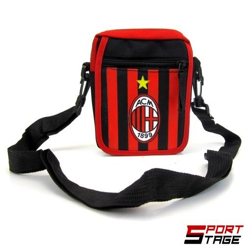 Спортна чанта MILAN
