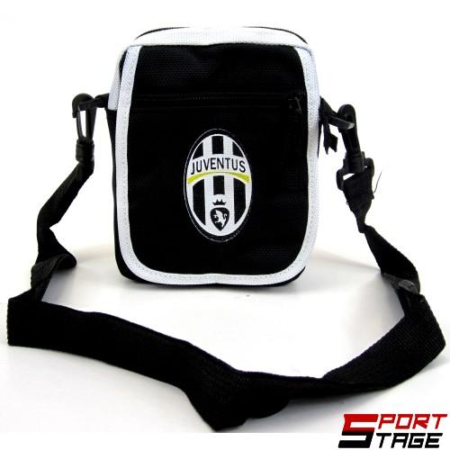 Спортна чанта JUVENTUS