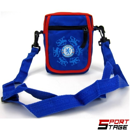 Спортна чанта CHELSEA