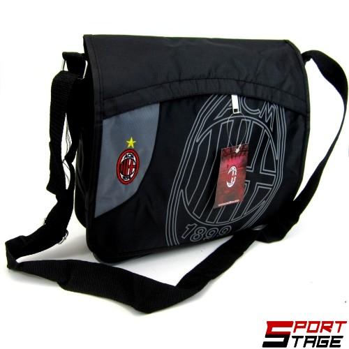 Чанта за рамо MILAN