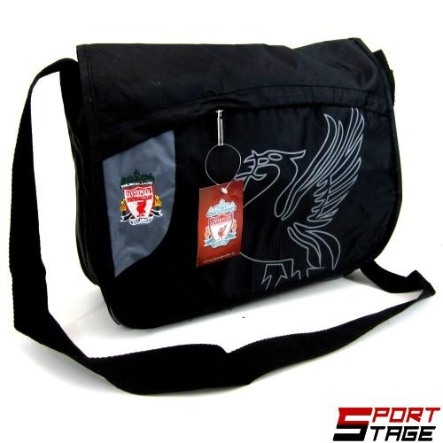 Чанта за рамо LIVERPOOL