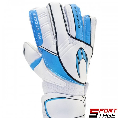 Вратарски ръкавици HoSoccer Replica Pro Mega