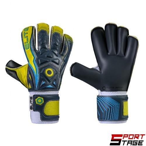 Вратарски ръкавици ELITE CORAZA