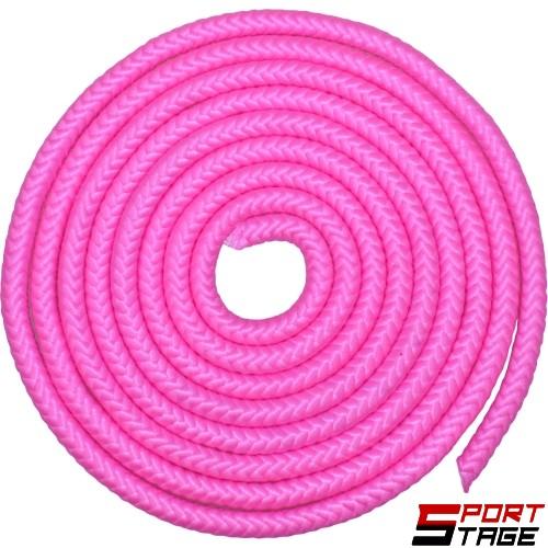 Въже за художествена гимнастика 90г MAXIMA