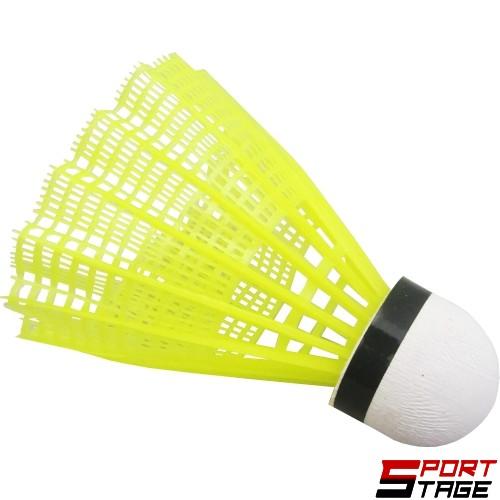 Перца за федербал MAXIMA 3 броя от найлон