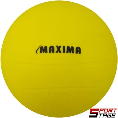 Топка волейбол ПВЦ 23 см