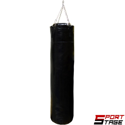 Чувал за бокс 140х33см
