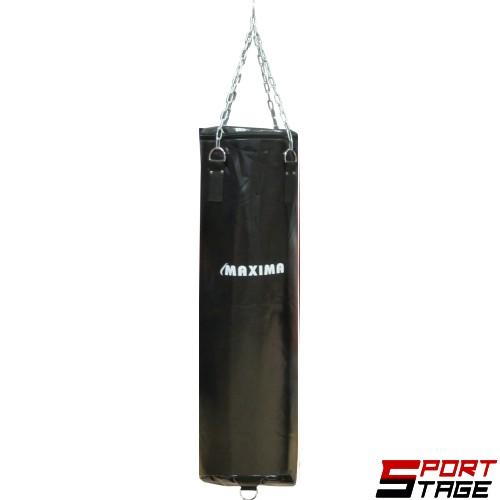 Чувал за бокс Maxima 120х30см (празен)