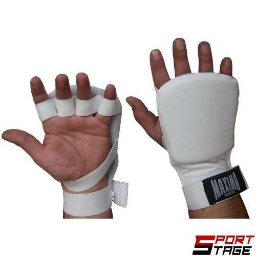 Ръкавици за карате