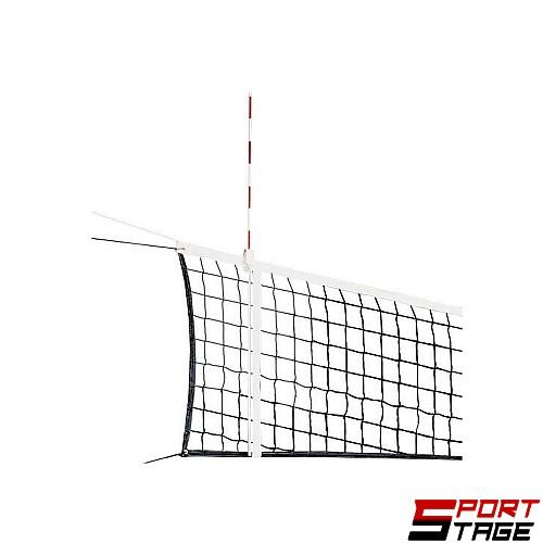 Сигнални антени за волейбол