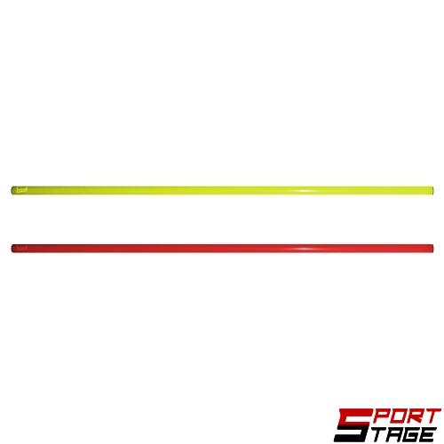 Тояжка, пръчка 150 см Ф2.5 см