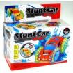 Кола STUNT с батерии