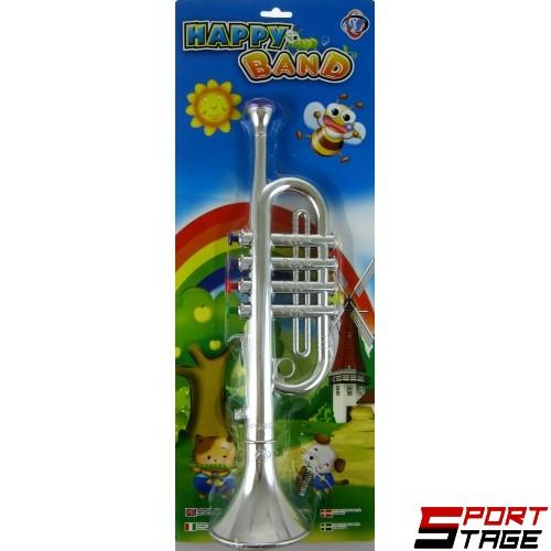 Детски тромпет