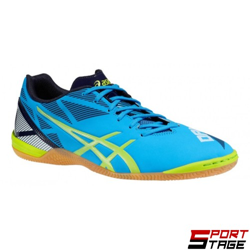 Футболни обувки за зала ASICS DANGAN
