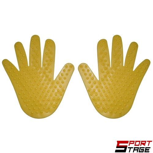 Ръце (длани) чифт за маркиране при игри