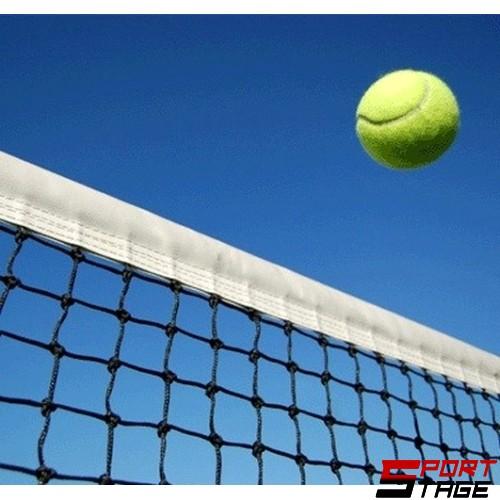 Мрежа за плажен тенис