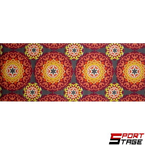 Постелка за йога 173x61x0.4cm