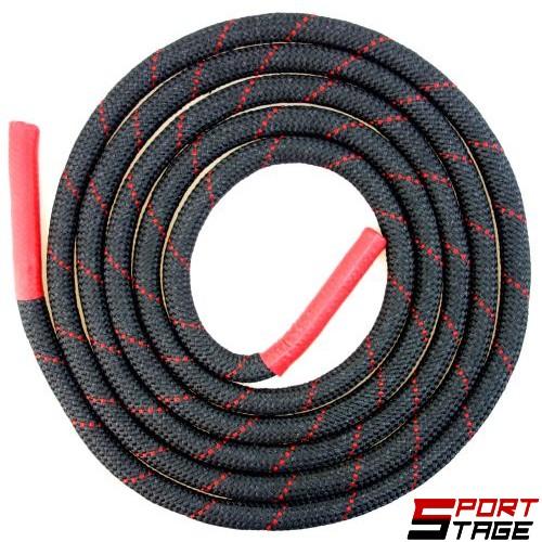 Бойно въже за тренировка Ф3.8 см, 12 м