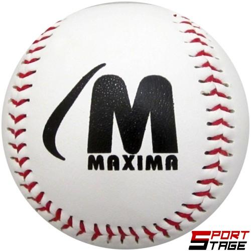 Топка за бейзбол MAXIMA hard 7.2см
