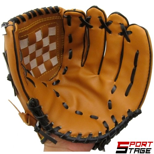 "Ръкавица за бейзбол 12.5"" (31.8см) винил"