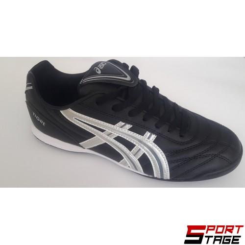 Футболни обувки - стоножки ASICS TIGRE TD CA