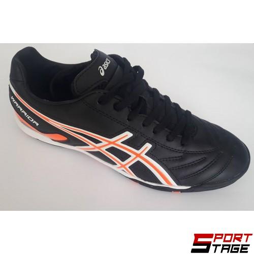 Футболни обувки - стоножки ASICS WARRIOR CA