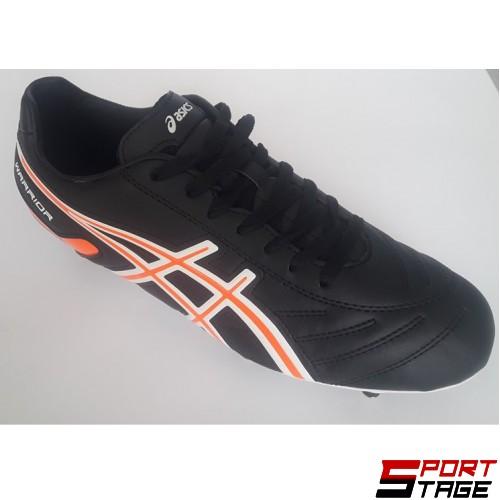 Футболни обувки - бутони ASICS WARRIOR ST