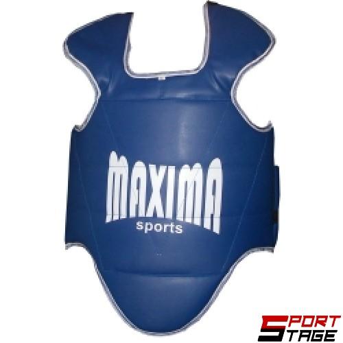 Хога - протектор за тяло MAXIMA