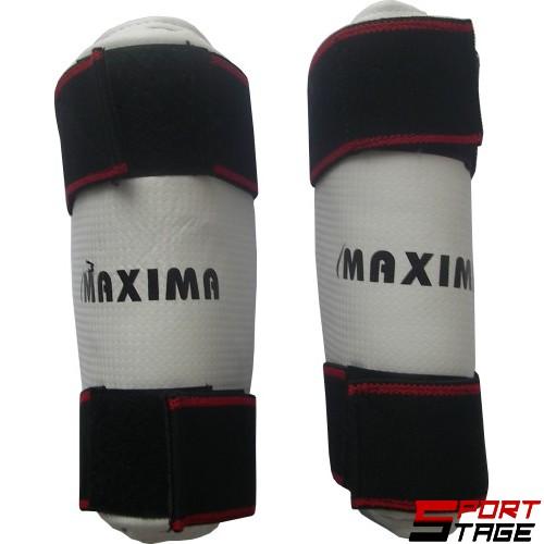 Кори за ръце MAXIMA за бойни спортове