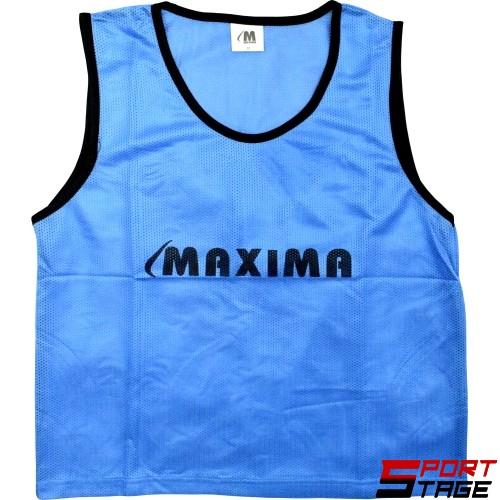Потник тренировъчен /отличителен/ MAXIMA за деца