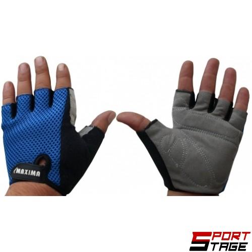 Ръкавици за колоездене