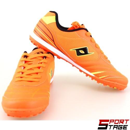 Детски футболни обувки - стоножки