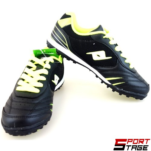 Футболни обувки - стоножки