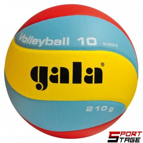 Волейболна топка Gala BV5551S 210gr.