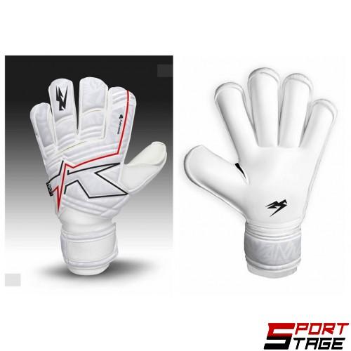 Вратарски ръкавици KA Goalkeeping KA AER TEK ROLL