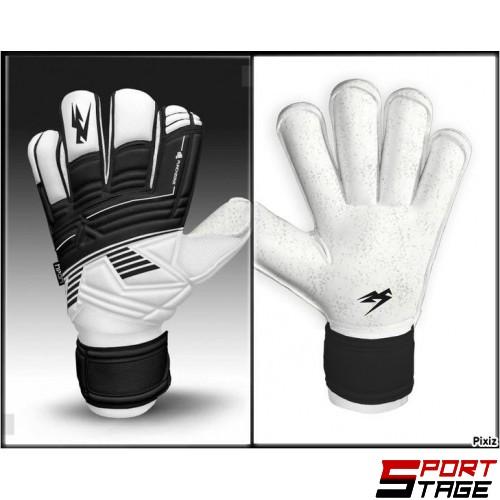 Вратарски ръкавици KA Goalkeeping AerGRIP Roll