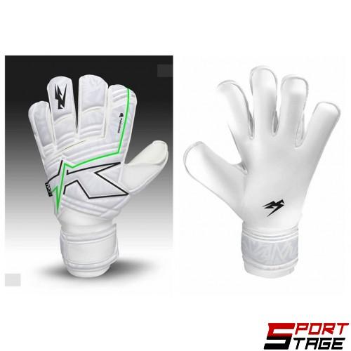 Вратарски ръкавици KA Goalkeeping KA AER TEK SEKURE