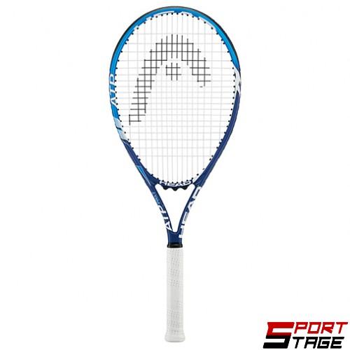 Тенис ракета HEAD ATP №1 с калъф