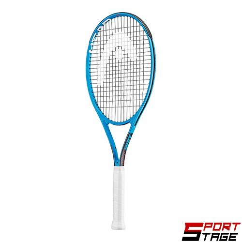 Тенис ракета HEAD TI.INSTINCT COMP