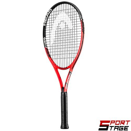 Тенис ракета HEAD TI. REWARD