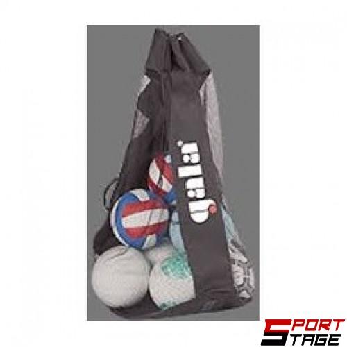 Сак за топки GALA KS0200