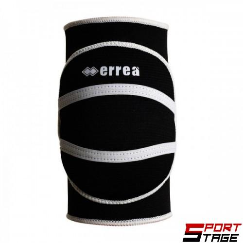 Волейболни наколенки ERREA T1393 BLACK