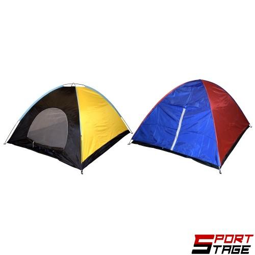 Палатка 205х235х135 см